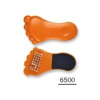 Reflex терка для педикюра 6500