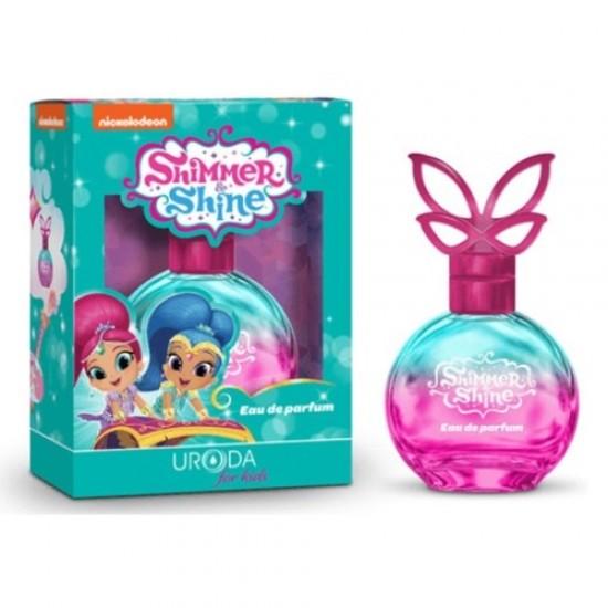 Kiku Shimmer & Shine (Парфумована вода) 50 мл
