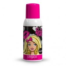 Kiku Barbie Girl (Дезодорант-спрей) 100 мл