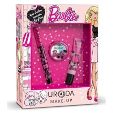 Kiku Barbie Sweet Girl (Подарунковий набір)