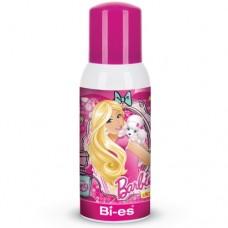 Kiku Barbie Sweet Girl (Дезодорант-спрей) 100 мл