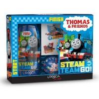 Bi-Es Томас і його друзі (Подарунковий набір)