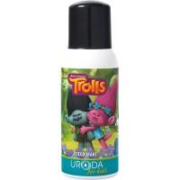 Bi-Es Trolls Branch (Дезодорант-спрей) 100 мл