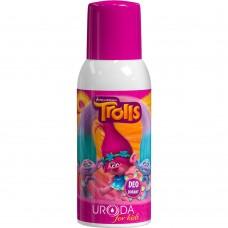 Bi-Es Trolls Poppy (Дезодорант-спрей) 100 мл