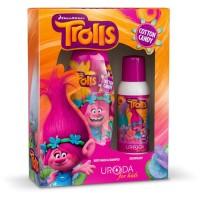 Bi-Es Trolls (Подарунковий набір)
