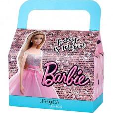 Uroda for Kids Barbie Dreamtopia (Подарунковий набір)