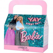 Uroda for Kids Barbie Fashionistas (Подарунковий набір)