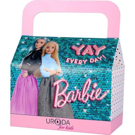Barbie Fashionistas (Подарунковий набір)