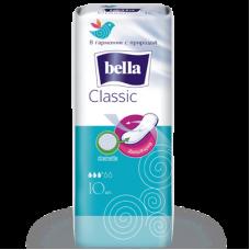 Bella Classic Драй 3к.