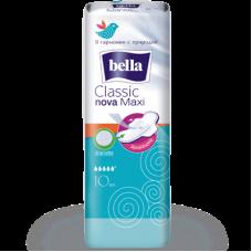 Bella Classic Nova Maxi Драй 5к.