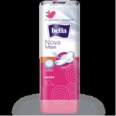 Bella Nova Maxi Софт 5к.