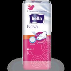 Bella Nova Софт 4к.