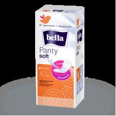 Bella Panty Soft (20шт.)