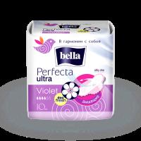Bella Perfecta Violet 4к.