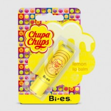 Помадка для губ Chupa Chups