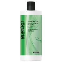 Шампунь для волосся з екстрактом асаї для додання об'єму Numero Full Volume Shampoo 1л
