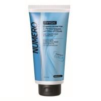 Маска для волосся на основі оливкової олії для кучрчавого волосся Numero Elasticizing Mask 300 мл