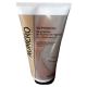 Шампунь для волосся поживний на основі масла каріте Brelil Numero Deep Nutritive Treatment Shampoo 300 мл