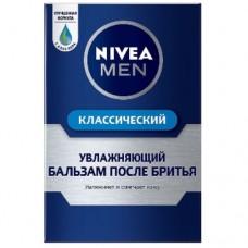 Nivea Men бальзам після гоління Класичний