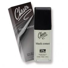 CHASER Black comet Туалетна вода (100 мл)