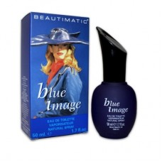 Blue Image Туалетна вода (50 мл)