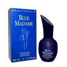 Blue Madame Туалетна вода (50 мл)