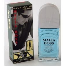 Mafia Boss Туалетна вода (100 мл)