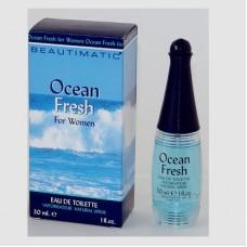 Ocean fresh Туалетна вода (30 мл)