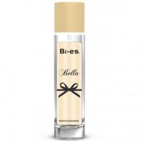 Bi Es Bella Парф. дезодорант-спрей (75 мл)
