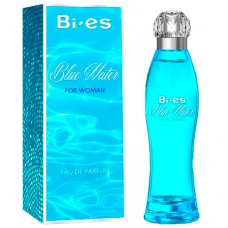 Bi Es Blue Water Туалетна вода (100 мл)
