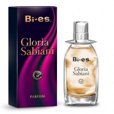 Bi Es Gloria Sabiani парфуми (15 мл) 91ae209ad021c