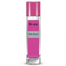 Bi Es Pink Pearl Fabulous Парфумований дезодорант-спрей (75 мл)