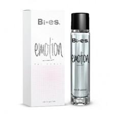 Bi Es Emotion Туалетна вода (50 мл)