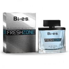 Bi Es Freshzone Туалетна вода (100 мл)