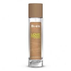 Bi Es Love Forever green Парф. дезодорант-спрей (75 мл)