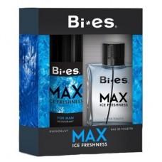Bi Es Max Набір