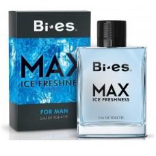 Bi Es Max Туалетна вода (100 мл)