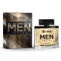 Bi Es Men Inside Туалетна вода (100 мл)