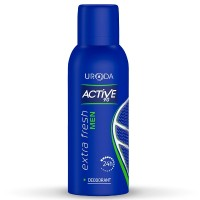 Bi Es Active 90 Дезодорант-спрей д/чол. (150 мл)