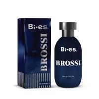 Bi Es Brossi blue Туалетна вода (100 мл)