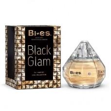Bi Es Black Glam Туалетна вода для жінок (100 мл)