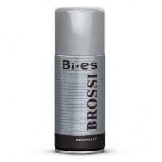 Bi Es Brossi Дезодорант-спрей (150 мл)