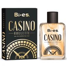 Bi Es Casino Roulette Туалетна вода (100 мл)