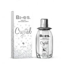 Bi Es Crystal парфуми (15 мл)