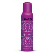 Bi Es Experience the Magic Дезодорант-спрей (150 мл)