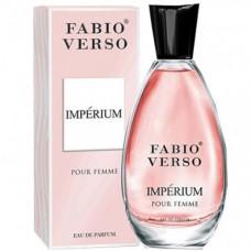 Bi Es Fabio Verso Imperium Туалетна вода для жінок (100 мл)
