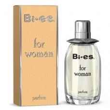Bi Es For Woman парфуми (15 мл)