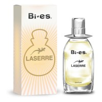 Bi Es Laserre парфуми (15 мл)
