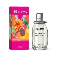 Bi Es Paradiso парфуми (15 мл)