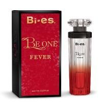 Bi Es Be One Fever Туалетна вода (50 мл)